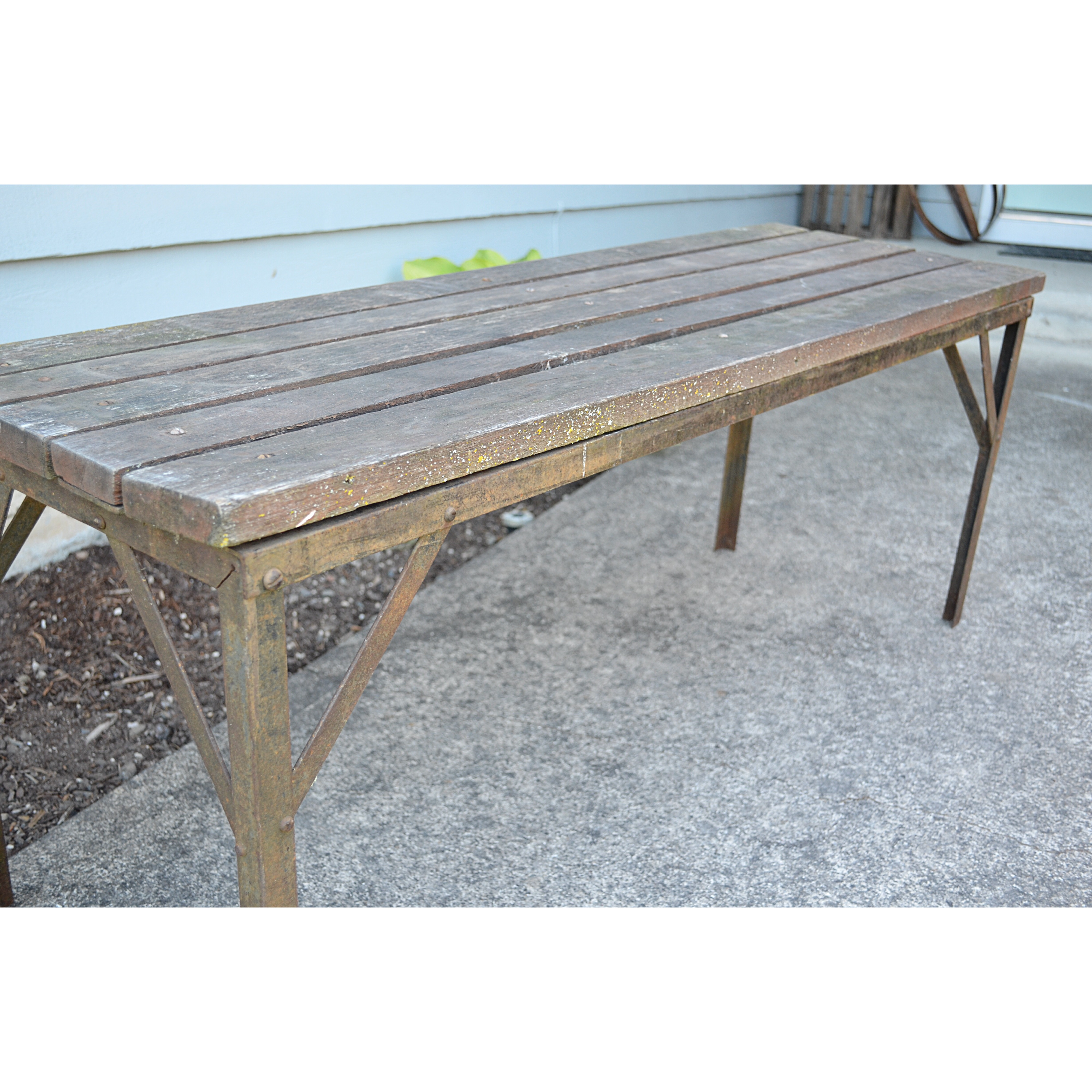 options classic seating north rentals rsz farm products england true event bench new